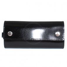 Ключница н/к-KL.52.SH.черный.