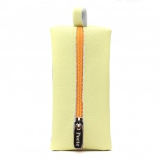 Футляр для ключей PRT-К-03л лимон орфей