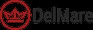 Купить джанелли (janelli) оптом в интернет-магазине tum.delmare-opt.ru, Тюмень DelMare Тюмень